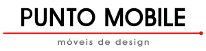 Logotipo Duii